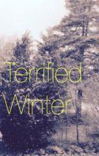Terrified Winter by lollaurenoo