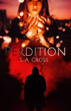 Perdition by Hendrixx