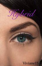 Hybrid by Viviane15