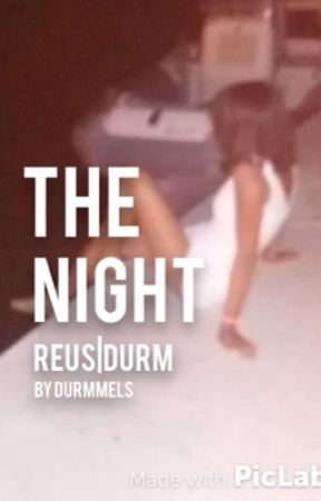 The Night | Durm•Reus by durmmels