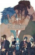 Dramatical Murder【Re:Boot】[Inactive] by YaoiGalore