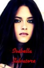 Isabella Salvatore by fandoms_forever12