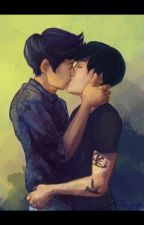 Malec One Shots by bookish_bookworm