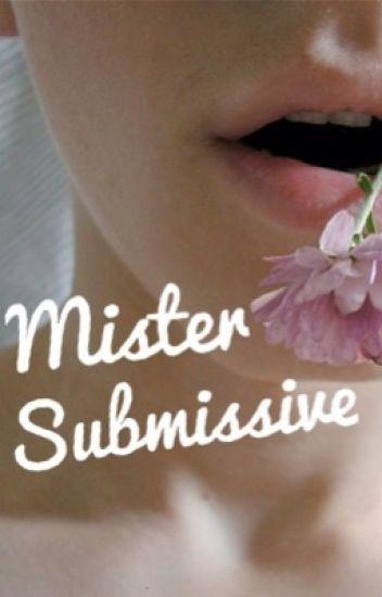 Mister Submissive [MxB]