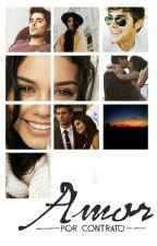 Amor por Contrato  by elenasc_