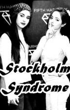 Stockholm Syndrome (Camren) by demxsharmony