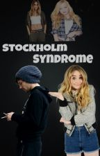 Stockholm Syndrome   L.T   by itsValGarcia