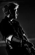 Yo no te temo, Taehyung. by caapone