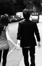This Crazy Love! ♥♥♥ by AlinaShakya