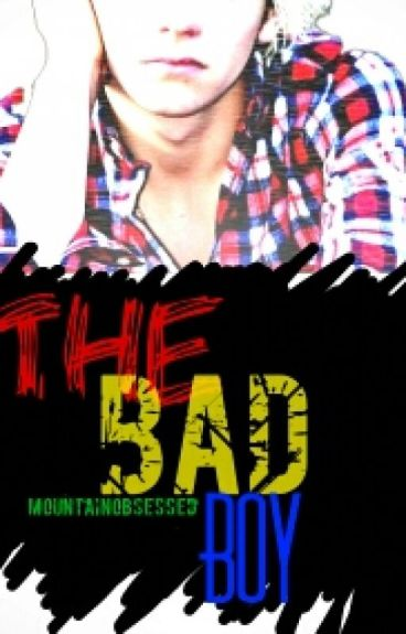 The Bad Boy *Raura*
