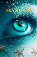 Sea Stolen by Storyteller1128