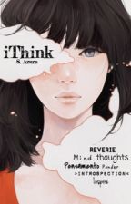 iThink. by azurecure13