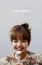 Learn Korean by IrisAllure