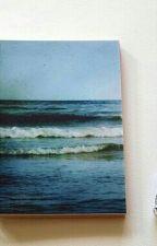 My Diary by Gloria-_-