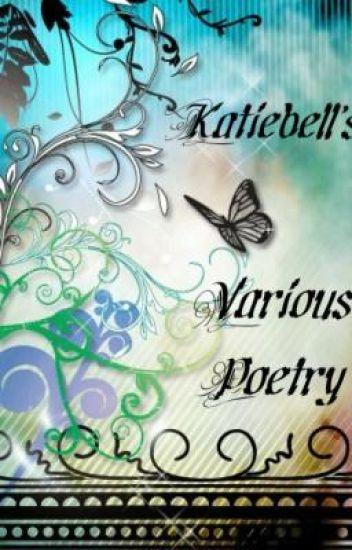 Various Poetry