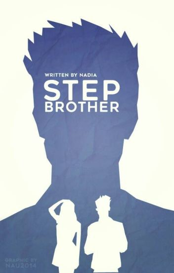 Step Brother ; C.D
