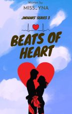 Beats of Heartbeat (Jaguars Series #3) by Miss_Yna