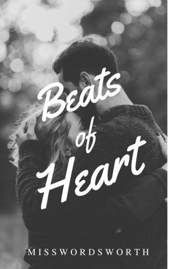 Beats of Heartbeat (KBAYM-Jaguars Series #3)