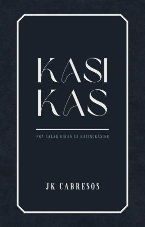 Mga Balak Gikan Sa Kasing-kasing - Ikaw Sa Tunhay Mao Ang