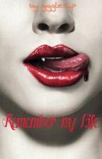 Remember my Life (Louis Tomlinson, Zayn Malik FF) by giggles_p