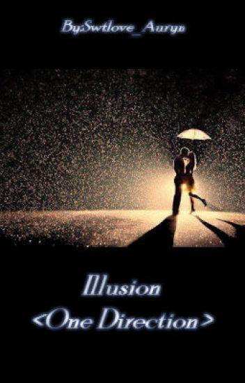 Illusion <One Direction>