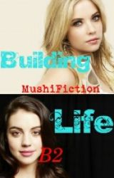Building Life ✅ Cora Hale by MushiFiction