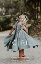 My Little Girl by sleepintheatlantis