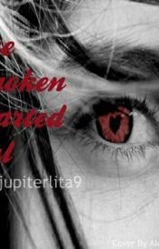 The Broken Hearted Girl by sailorjupiterlita9
