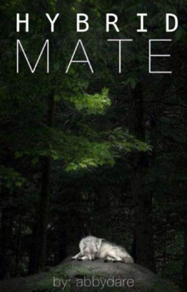 Hybrid Mate