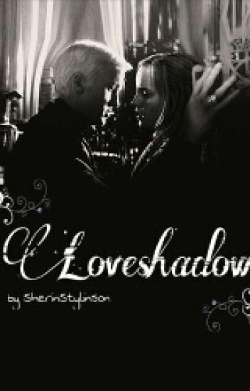 Loveshadow - Hermine&Draco *complete*