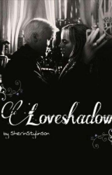 Loveshadow - Hermine&Draco *complete*