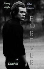 Forever by DudeNH