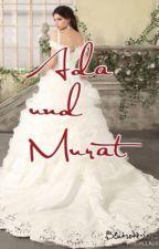 Ada und Murat by Blutrote-Rose