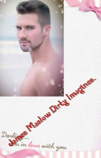 James Maslow Imagines (Dirty) Complete