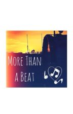 More Than a Beat by EmilyDippel