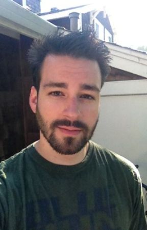 are gassymexican and renee still dating