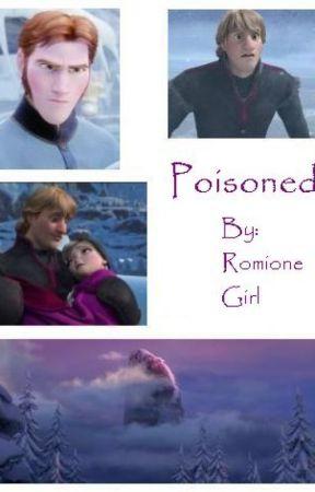 Poisoned by RomioneGirl