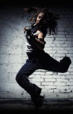 Tanz ist mein Leben by Jessi312001