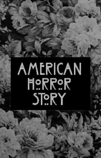 2210820af6da American Horror Story Quotes - ☁ N I N A ☁ - Wattpad