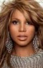 Toni Braxton songs by youngp14