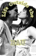 Life Outside the BAU by Superfanfic