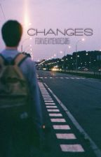 Changes by ForeverMendes06
