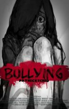 Bullying |El Diario de Emily| by paynecxtched