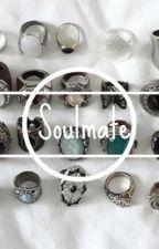 soulmate | h.s by cadburrymuke