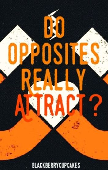 Do Opposites Really Attract?