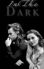 In The Dark by SeacoastStyles