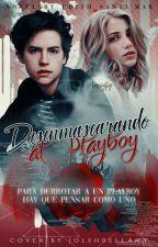 Enamorando al playboyღ by rachel_santiago