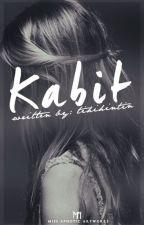 Kabit by Tihihintin