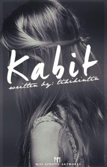 Kabit