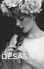 Belo Desastre by Duda_Cipriano